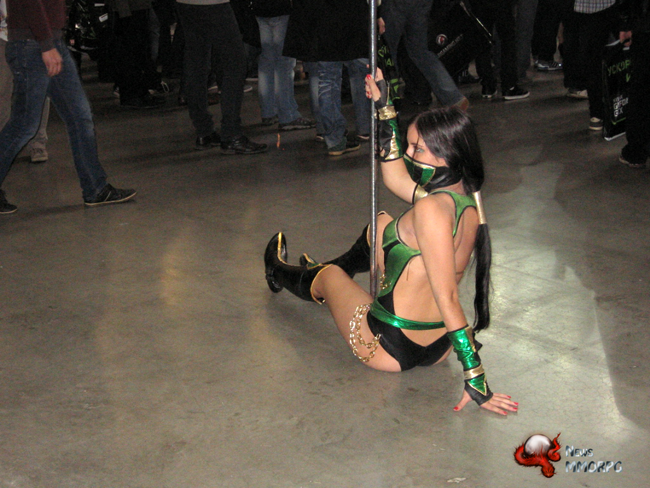 igromir2012_mortalcombat_3