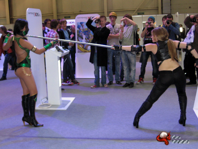 igromir2012_mortalcombat_5