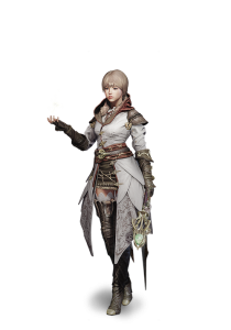character_4_on[1]