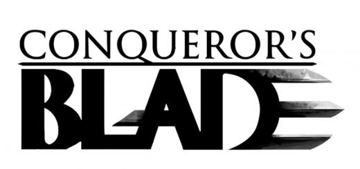 Conqueror's Blade. Открытие нового сайта.