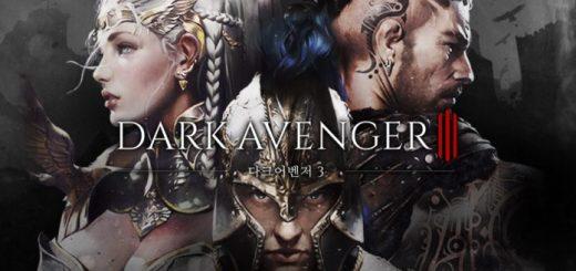 Dark Avengers 3 сменила название.
